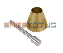 cone-de-absorcao-1