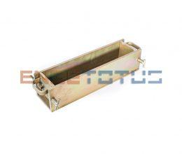 forma-prismatica-10x10x40-ou-15x15x50