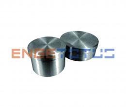 capsula-de-aluminio1