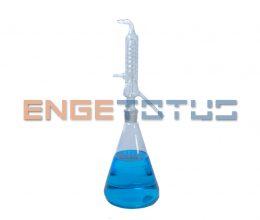 destilador-de-percloroetileno