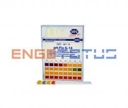 papel-medidor-ph1