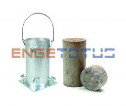300341_molde-concreto-10x20