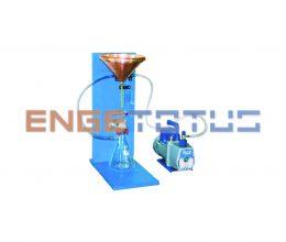 400031_equipamento-para-retencao-de-agua-com-bomba