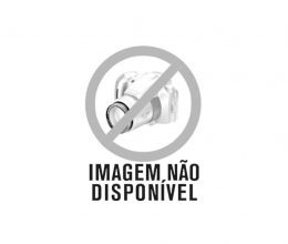 imagem-nao-disponivel-800x667