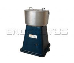 rotarex-eletrico