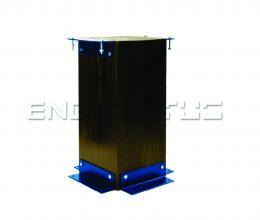 pedestal-molde-marshall1