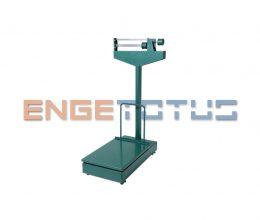 balanca-mecanica-plataforma-2