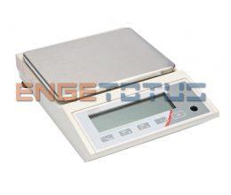 balanca-ad-abaixo-de-10-kg-sens-001