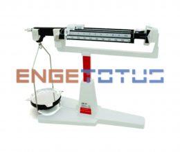 balanca-mecanica-de-precisao-311gx001g