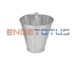 balde-galvanizado