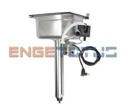 destilador-de-agua