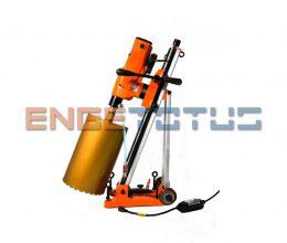 extratora-205mm-2
