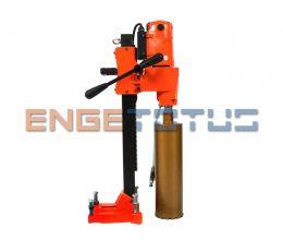 extratora-205mm-fixa