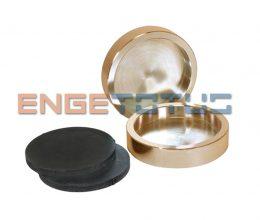 faceador-elastomerico-15x30