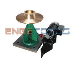 flow-table-eletrico