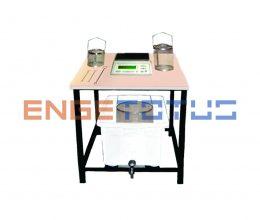 mesa-pesagem-hidrostatica
