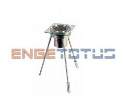 viscosimetro-copo-ford