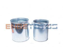 recipiente-cilindrico-2
